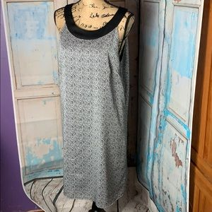 H.M Dress